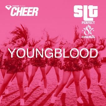 Youngblood Mix - Perfect 8 Counts - Timeout (SLT Remix)