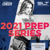 2021 Prep Series