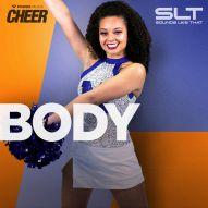 Body - Pom (SLT Remix)