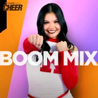 Boom Mix