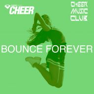 Bounce Forever (CMC Remix)