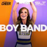 Boy Band - Pom (SLT Remix)