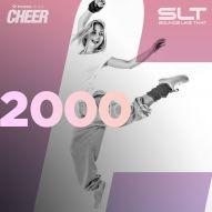 2000 - Hip Hop (SLT Remix)