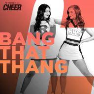 Bang That Thang