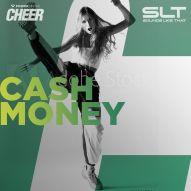 Cash Money - Hip Hop (SLT Remix)