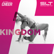 Kingdom - Hip Hop (SLT Remix)