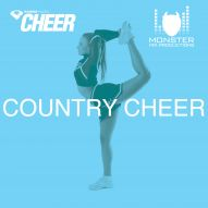 Country Cheer (MMP Remix)