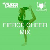 Fierce Cheer Mix - (MMP Remix)