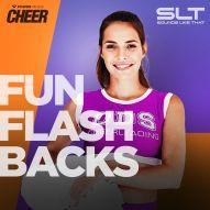 Fun Flashbacks - Pom - (SLT Remix)