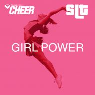 Girl Power - (SLT Remix)