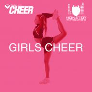 Girls Cheer (MMP Remix)