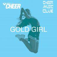 Gold Girl (CMC Remix)