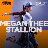 Megan Thee Stallion - Hip Hop (SLT Remix)