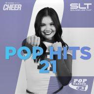 Pop Hits 21 (SLT Remix)