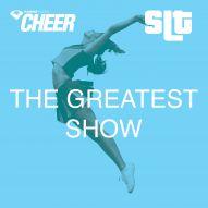 The Greatest Show - (SLT Remix)