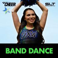 Spirit Xpress West - Band Dance 2020 (SLT Remix)