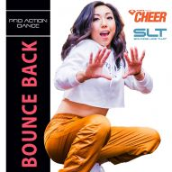 Bounce Back - Pro Action Dance (SLT Remix)