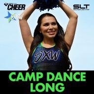 Spirit Xpress West - Camp Dance Long 2020 (SLT Remix)