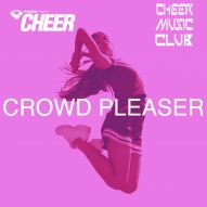 Crowd Pleaser (CMC Remix)