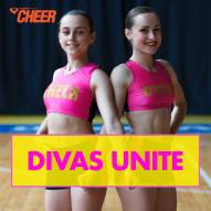 Divas Unite