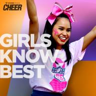 Girls Know Best