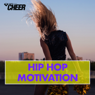 Hip Hop Motivation Mix