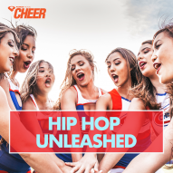 Hip Hop Unleashed Mix