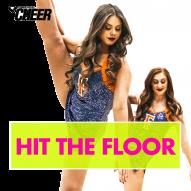Hit The Floor