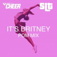It's Britney - Pom - (SLT Remix)