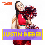 Justin Bieber Mix
