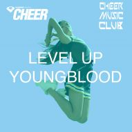 Competitive Cheerleading & Dance Music | Power Music Cheer