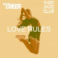 Love Rules - (CMC Remix)