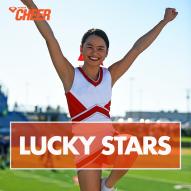 Lucky Stars Mix