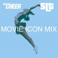 Movie Icon Mix (SLT Remix)