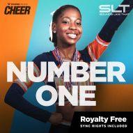 Number One (SLT Remix)