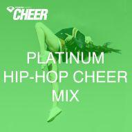 Platinum Hip-Hop Cheer Mix