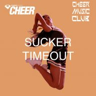 Sucker - Timeout - (CMC Remix)