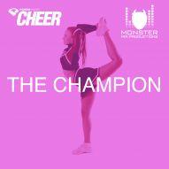 The Champion - (MMP Remix)