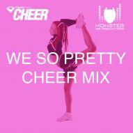 We So Pretty (MMP Remix)
