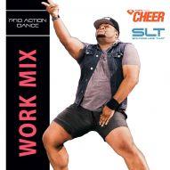 Work - Pro Action Dance (SLT Remix)