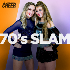 70's Slam