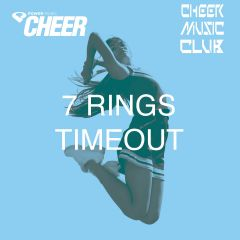 7 rings - Timeout - (CMC Remix)