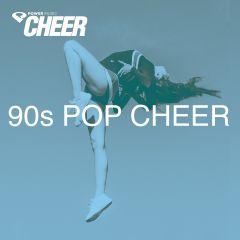 90s Pop Cheer Mix