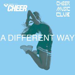 A Different Way - Timeout - (CMC Remix)