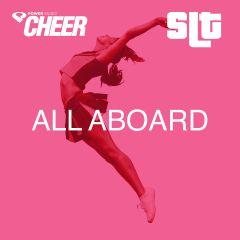 All Aboard (SLT Remix)