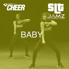 Baby - JAMZ Camp (SLT Remix)
