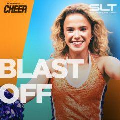 Blast Off - Pom - (SLT Remix)