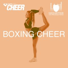 Boxing Cheer - (MMP Remix)