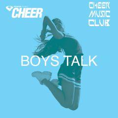 Boys Talk (CMC Remix)