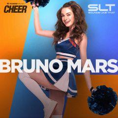 Bruno Mars - Pom (SLT Remix)